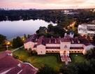 13 trường Đại học có khuôn viên đẹp nhất nước Mỹ