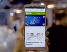 Oppo tung smartphone F5 Youth, bản rút gọn của F5 giá 6,2 triệu đồng