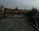 Hơn 100 doanh nghiệp huyện Sóc Sơn-Hà Nội: Đi quá dở, ở không xong