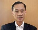 Chủ nhiệm Ủy ban Kinh tế: Cơ chế sẽ tạo nguồn lực phát triển đặc khu Vân Đồn