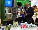 150 doanh nghiệp tham gia Triển lãm Vietnam Medi Pharm Expo lần thứ 24