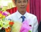 """Quảng Bình: """"Trảm"""" Chủ tịch huyện nghèo vì dính nhiều vi phạm"""