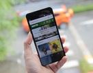 Philips tung bộ đôi smartphone giá rẻ mới tại Việt Nam, giá từ 2,6 triệu đồng