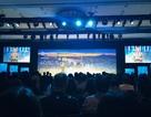 Qualcomm công bố sẽ thương mại hoá 5G vào năm 2019