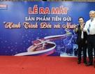 Ngân hàng Liên doanh Việt-Nga: Bung sản phẩm, đón thành công