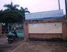 Một Trung tâm Y tế huyện chi sai hơn 700 triệu đồng