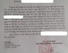 Di lý phóng viên bị truy nã 18 năm trước vào TPHCM