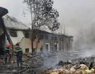3 người chết, 80 tỷ đồng ra tro vì nổ lò nướng bánh