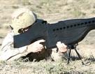 Điểm mặt một số vũ khí đáng kinh ngạc chỉ có trong quân đội Mỹ