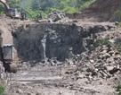Đắk Lắk: Doanh nghiệp bị tố khai thác đá trái phép, người dân khốn khổ!