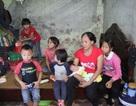 Chuyện lạ Hà Thành: Người phụ nữ 29 tuổi sinh tới... 8 người con