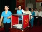 Chủ tịch tỉnh Hậu Giang được tín nhiệm giới thiệu làm Bí thư Tỉnh ủy
