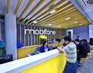 MobiFone nằm trong top 10 thương hiệu giá trị nhất Việt Nam 2017