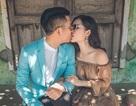 """Cặp đôi Nghệ An - Hà Tĩnh """"yêu nhau từ cái nhìn đầu tiên"""""""