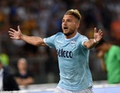 Hạ Juventus, Lazio giành Siêu Cup Italia đầy kịch tính
