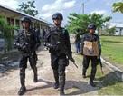 Indonesia: Chặt 'vòi bạch tuộc' khủng bố