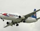 """Trầy trật đòi nợ Indochina Airlines và Air Mekong sau khi bị """"khai tử"""""""