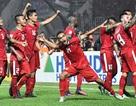 Thái Lan và Indonesia muốn đồng đăng cai World Cup 2034
