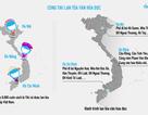 Chương trình tặng 6,000 cuốn sách miễn phí từ Tiki.vn đã bắt đầu