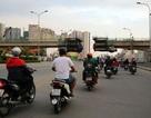 Việt Nam đứng thứ 2 châu Á trong cuộc đua cơ sở hạ tầng