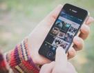 Instagram sắp cho phép người dùng chia sẻ nhiều ảnh cùng một lúc