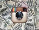 Choáng với số tiền các ngôi sao kiếm được cho một bài đăng trên Instagram