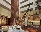 Khách sạn cao nhất Việt Nam khai trương tại toà nhà Landmark72 Hà Nội