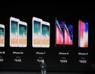 iPhone X ra mắt, đánh dấu 1 thập kỷ điện thoại Apple
