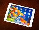 """Apple cho đổi miễn phí iPad thế hệ thứ 4 lấy iPad Air """"mới cứng"""""""