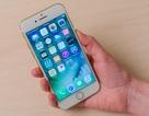 Tải ngày 5 ứng dụng miễn phí có hạn cho iOS ngày 23/09