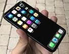 Lộ thời điểm ra mắt iPhone 8 của Apple