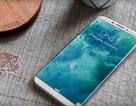 """""""Chân dung"""" chiếc điện thoại iPhone 8 trong mơ"""