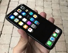 iPhone 8 sẽ tích hợp cảm biến vân tay lên màn hình không viền?