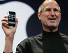Bí mật thú vị ít người biết về dự án phát triển chiếc iPhone đầu tiên