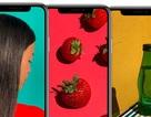 """Lo lắng bị """"ế ẩm"""", Apple ra yêu cầu chậm sản xuất iPhone X"""