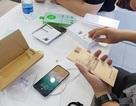 iPhone X tăng giá, sức mua tăng mạnh ngày đầu năm