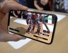 iPhone X chính hãng Việt Nam sẽ lỗi hẹn, nhà bán lẻ trả cọc cho khách hàng