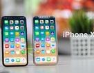 Hướng dẫn xem truyền hình trực tiếp sự kiện ra mắt iPhone X của Apple