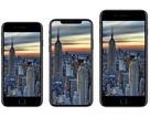 Trông đợi gì tại sự kiện đặc biệt ra mắt iPhone X của Apple?