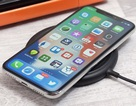 """iPhone X sẽ biến """"cơn ác mộng"""" tồi tệ nhất của Apple thành sự thật?"""