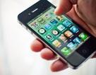 """Những """"độc chiêu"""" trên iOS 10 mà các iFan không nên bỏ lỡ"""