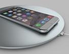 """Apple iPhone 8 sẽ có sạc nhanh, chạm để """"đánh thức"""" màn hình"""