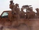 Iraq bắt tay Nga-Syria-Iran: Mỹ nhận trái đắng