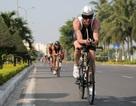 Hơn 50 quốc gia có vận động viên tham gia Ironman 70.3 năm 2017