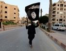 IS kêu gọi tấn công hàng loạt quốc gia dịp lễ Ramadan