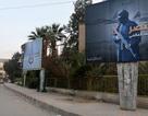 """Iran tính công bố bằng chứng """"tố"""" Mỹ hỗ trợ IS"""