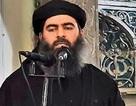 Bí ẩn số phận trùm khủng bố IS