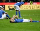 Italia không thể dự World Cup 2018: Đừng khóc cho Azzurri!