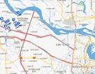 BĐS Hoài Đức – Đan Phượng tăng giá bởi quy hoạch đường Tây Thăng Long