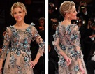 Jane Fonda: 80 tuổi vẫn trẻ đẹp